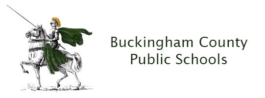 Buckingham County Public Schools